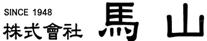 주식회사 마산 로고